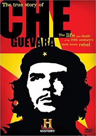 The True Story of Che Guevara (2007)