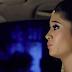 Yeh Rishta Kya Kehlata Hai: That's How Naksh and Keerthi's Love Story Will End