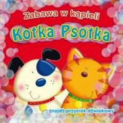 http://ksiegarnia.pwn.pl/produkt/206917/kotka-psotka.html