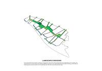 11_Vinge_City_by_Henning_Larsen_Architects_and_Effekt