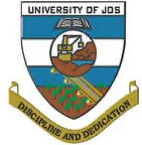 UNIJOS Direct Entry Admission Screening Form is Out – 2017/2018
