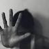 Pastor que estuprou duas enteadas e engravidou uma é condenado a 30 anos de prisão