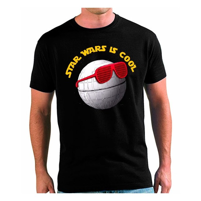 http://www.mxgames.es/es/camisetas-star-wars/3152-is-cool.html
