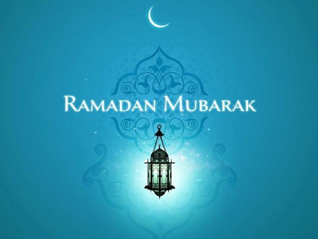 Ucapan Selamat Idul Fitri B.Inggris