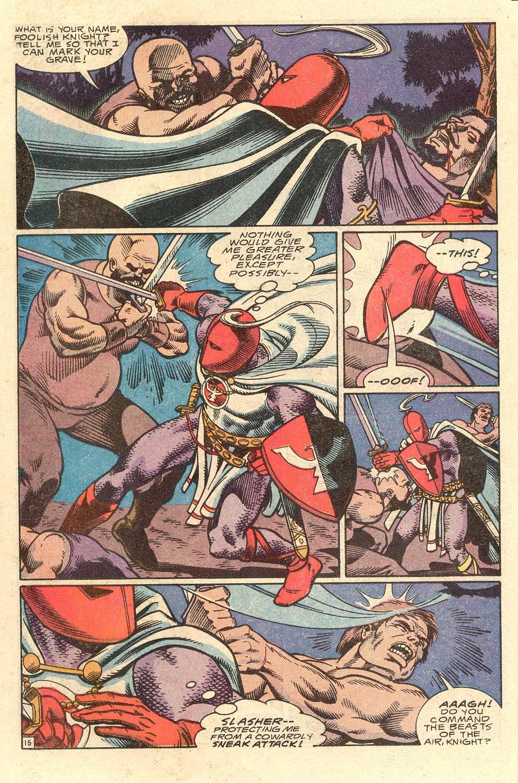 Read online Secret Origins (1986) comic -  Issue #49 - 36