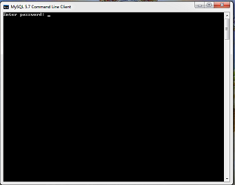 Installing-MySQL-in-Hindi-10