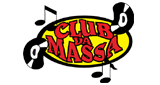 Radio Club da Massa