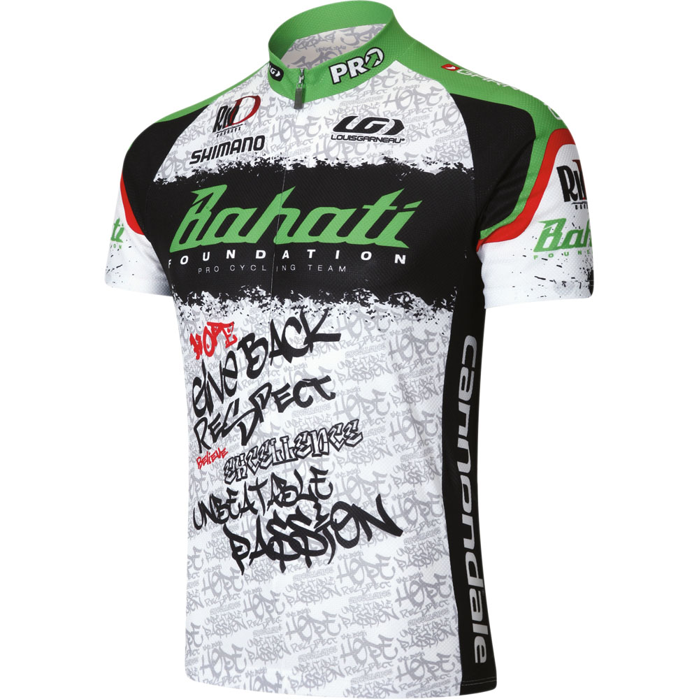 Green Max Bikes By Pacheco  camisas 9fa432b0788a0