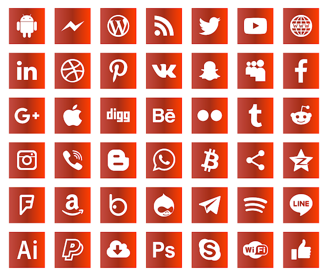 download icons social media svg eps png psd ai logos vector color free #logo #social #svg #eps #psd #ai #vector #color #free #art #vectors #vectorart #icon #logos #icons #socialmedia #photoshop #illustrator #symbol #design #web #shapes #button  #buttons #apps #app #smartphone #network