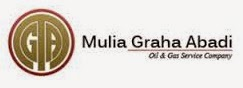 Mulia Graha Abadi