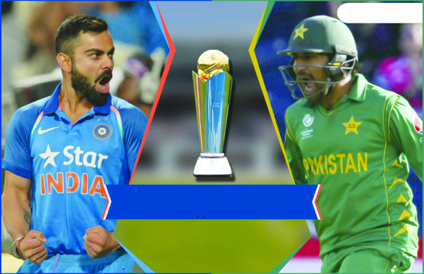 एशिया कप में 19 सितंबर को भिड़ेंगी भारत और पाकिस्तान की क्रिकेट टीम