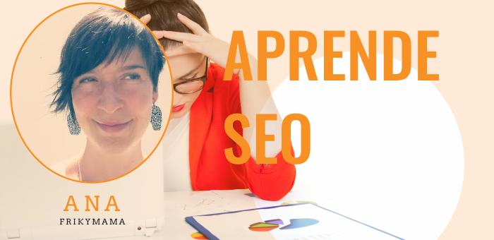 posicionamiento-seo-blogging-claves-google