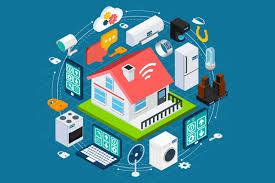 أهم-تطبيقات-أنترنت-الأشياء-في-المجالين-الصناعي-والفلاحي