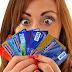 Juniper Credit Card Make Payment