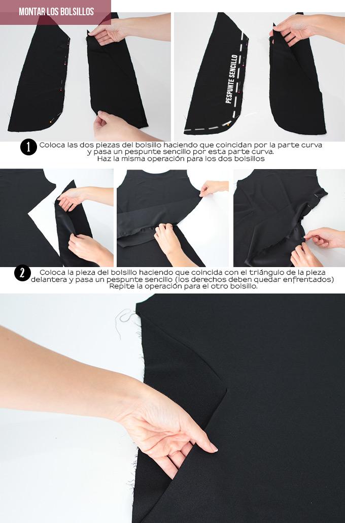 coser-bolsillos-vestido