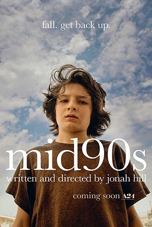 Mid90s 2018 Full English Movie Download 720p 480p Bluray thumbnail