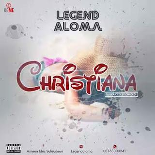 christiana_by_aloma