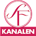 SF Kanalen - Thor Frequency