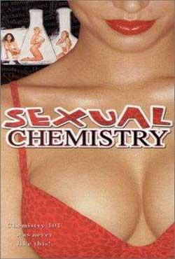 Sexual Chemistry (1999)