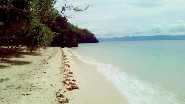 tourist spots in Romblon 2020