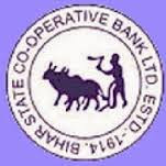 Bihar State Cooperative Bank Assistant Admit Card 2016