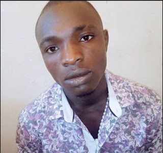 Tope Abiodun.jpg
