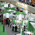 Taiwan Innotech Expo 2018: A Sustainable Future Led by Sustainable Farming and Green Energy