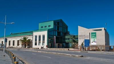 Ηράκλειο: Το Μουσείο Φυσικής Ιστορίας πάει... Ασίτες