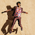 #NewMusic - Miguel - Come Through and Chill (Audio) ft. J. Cole, Salaam Remi