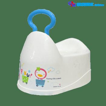 pispot buang air besar khusus anak