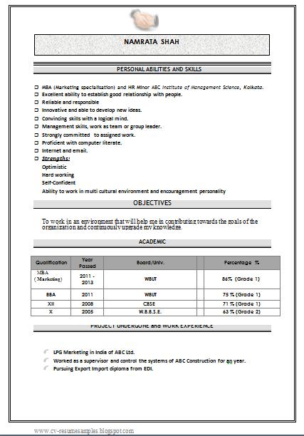 resume template doc makemoneywithalextk resume template docs