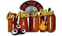Radio Con Alma de Blues