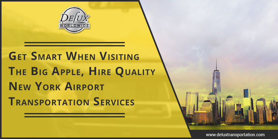 logistics service quality a new way What's new available gadgets these systems assist in ensuring professional and high quality service delivery logistics quality control, robeson, jf.