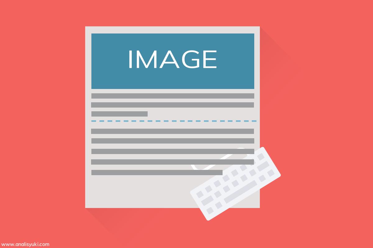 Cara Membuat (Menulis) Artikel yang Benar untuk Meningkatkan Pengunjung di Blogger