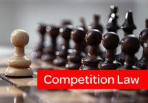 competitionlaw-lawji.in