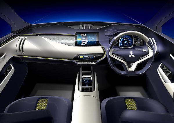 Elektrikli otomobilde 2015 yılı nasıl geçti.