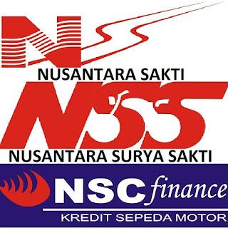 Open Job Lampung Baru - PT Nusantara Surya Sakti