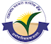 Recruitment of Job posts in Rajasthan Marudhara Gramin Bank  Feb-2015