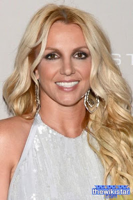 Britney Spears, American singer and actress, was born on December 2, 1981 .