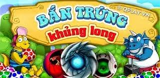 tải game bắn trứng khủng long miễn phí cho điện thoại sam sung