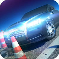 valley parking 3d android - Android Valley Parking 3D V1.04 MOD APK