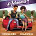 MUSIC: Drumlord Ft. Omawumi – Adanma