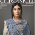 Fahad Hussayn Luxury Silk Formals 2017