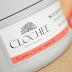 Clochee, Odżywczy peeling cukrowy - truskawka, 250 ml