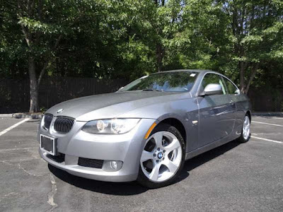 Space Gray Metallic, 2010 BMW 328i xDrive, For Sale, Foreign Motorcars Inc, Quincy MA, BMW Service, BMW Repair, BMW Sales