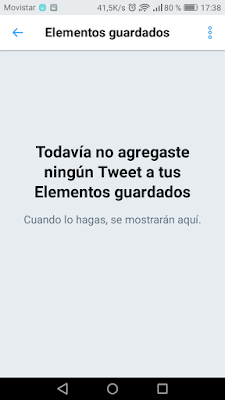 twitter-elementos-no-guardados