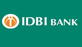 Press Release - IDBI Bank reduces Marginal Cost of funds based Lending Rate (MCLR)