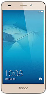 Huawei GT3 Price in Pakistan