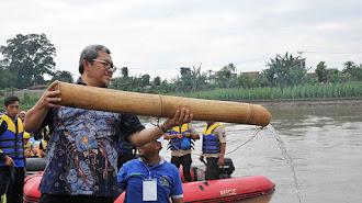 Kepala SMA/SMK se-Jawa Barat DIrotasi