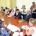 Prefeita de Mossoró anuncia pagamento de janeiro, fevereiro e o atrasado de novembro 2016